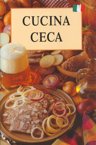 Obrázok Cucina ceca