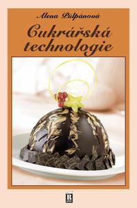 Obrázok Cukrářská technologie