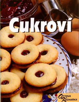 Obrázok Cukroví