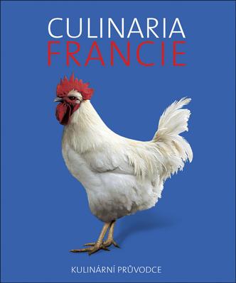Obrázok Culinaria Francie