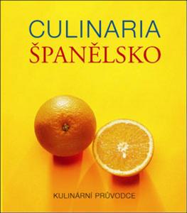 Obrázok Culinaria Španělsko