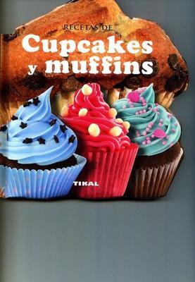 Obrázok Cupcakes a muffiny