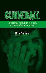 Obrázok Curveball
