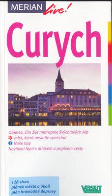 Obrázok Curych