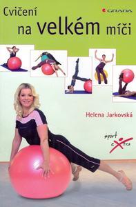 Obrázok Cvičení na velkém míči