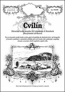 Obrázok Cvilín
