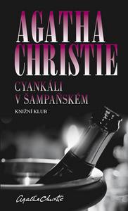 Obrázok Cyankáli v šampaňském