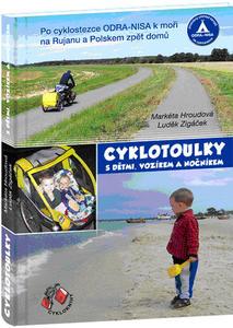 Obrázok Cyklotoulky