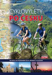 Obrázok Cyklovýlety po Česku