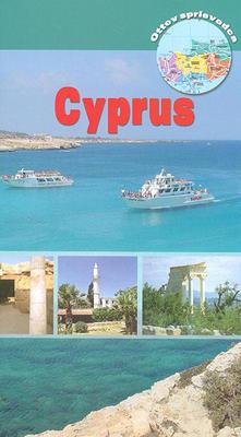 Obrázok Cyprus