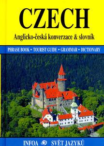 Obrázok Czech