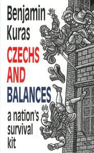 Obrázok Czech and Balances