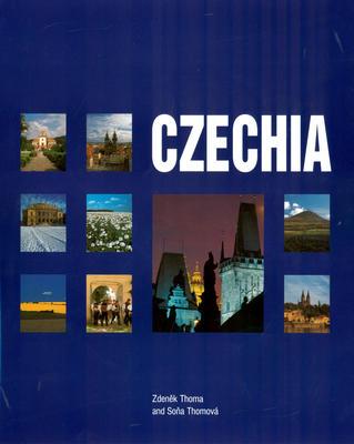 Obrázok Czechia