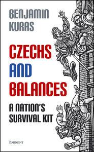 Obrázok Czechs and Balances