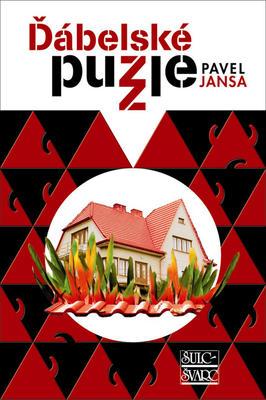 Obrázok Ďábelské puzzle