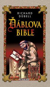 Obrázok Ďáblova bible