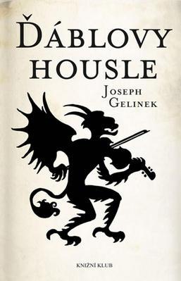 Obrázok Ďáblovy housle