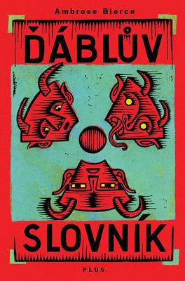 Obrázok Ďáblův slovník