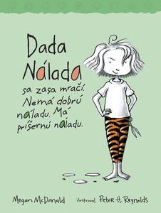 Obrázok Dada Nálada
