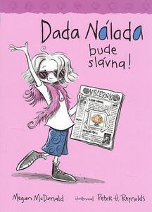 Obrázok Dada Nálada bude slávna!