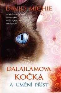 Obrázok Dalajlamova kočka a umění příst
