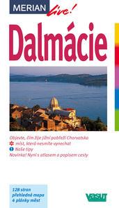 Obrázok Dalmácie