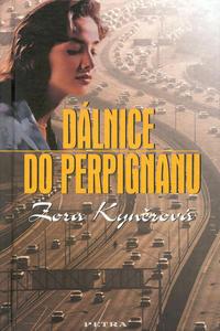 Obrázok Dálnice do Perpignanu