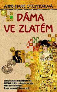 Obrázok Dáma ve zlatém
