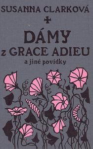 Obrázok Dámy z Grace Adieu