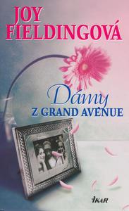 Obrázok Dámy z Grand Avenue