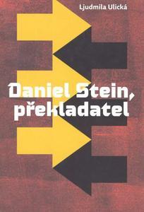 Obrázok Daniel Stein, překladatel