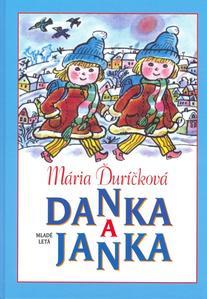 Obrázok Danka a Janka