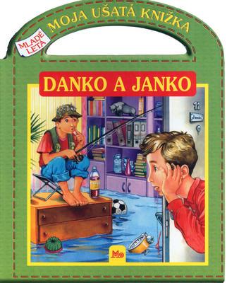 Obrázok Danko a Janko