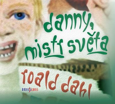 Obrázok Danny, mistr světa