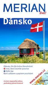 Obrázok Dánsko
