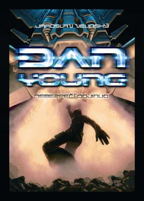 Obrázok Dan Young Nebezpečí odjinud