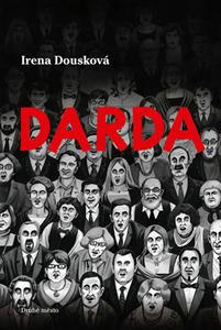 Obrázok Darda