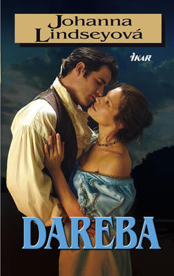 Obrázok Dareba