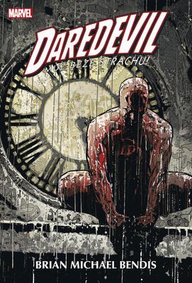 Obrázok Daredevil 3