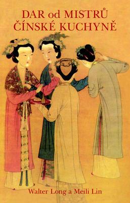 Obrázok Dar od mistrů čínské kuchyně