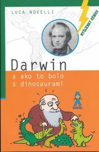 Obrázok Darwin