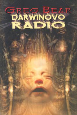 Obrázok Darwinovo rádio