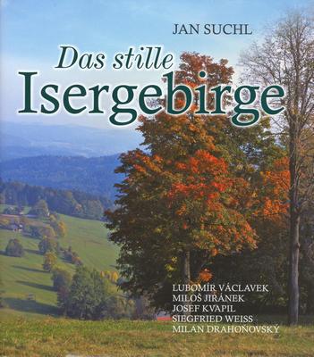 Obrázok Das stille Isergebirge