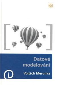 Obrázok Datové modelování