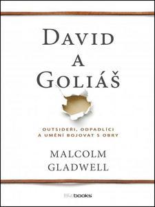 Obrázok David a Goliáš