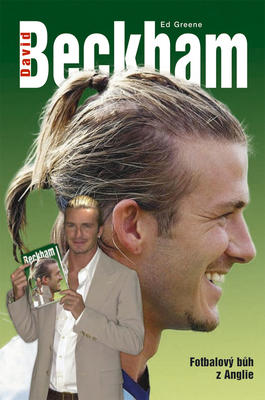Obrázok David Beckham