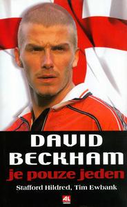 Obrázok David Beckham je pouze jeden