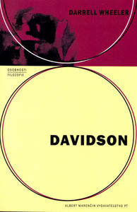 Obrázok Davidson