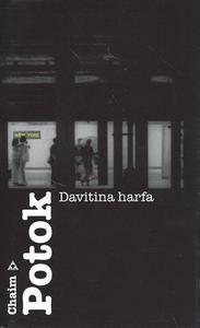 Obrázok Davitina harfa