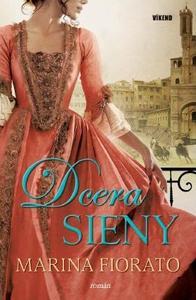 Obrázok Dcera Sieny